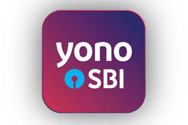 what is yono cash and how you can use it