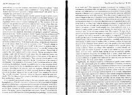 dracula essays teaching expository essay what are some different  essays dracula essays