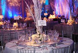Party Planner Los Angeles 1 Event Planner The Party Goddess