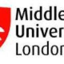 uk universities profound educational middlesex university london