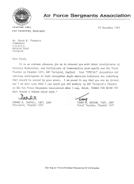 Letter To Consulate For Visa Cover Letter Samples Cover Letter