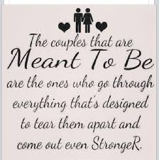Happy Marriage Quotes Impressive 48 Famous Marriage Quotes Sayings About Matrimony