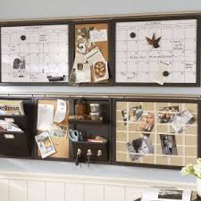 home office wall organization systems. Office Wall Organization | Crafts Home Inside Organizer System For Systems