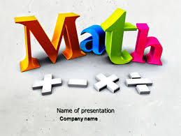 powerpoint templates mathematics free download math addition powerpoint template backgrounds 04501