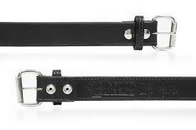black belt 2
