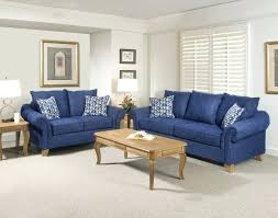 designs of drawing room furniture. Modren Room Drawing Room Furniture Beautiful Simple Sofa Design For Living  Amazing Blue Ideas With Dark Decor  To Designs Of L