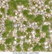 Dirt grass texture seamless Photoshop Dirt Road Seamless Texture Csp13175537 Can Stock Photo Dirt Road Seamless Texture Dirt Road With Grass Seamless Tileable
