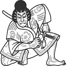 Small Picture Printable Pictures Japanese Coloring Pages 84 For Free Coloring