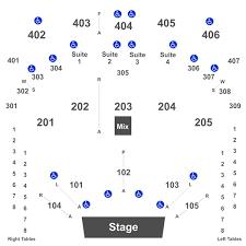 Choctaw Concert Seating Chart Jon Pardi Tickets Sat Feb 8 2020 8 00 Pm At Choctaw Casino