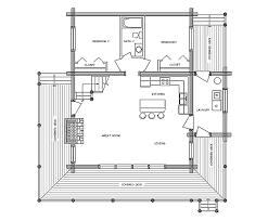 Harbormont Hall House Plan  House Plans By Garrell Associates IncClassic Floor Plans