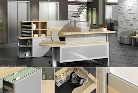 reception office desks. Reception-desk-4 Reception Office Desks E