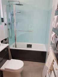 Merlin Bathrooms on Twitter: