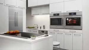 Kitchen Packages Appliances Bosch Kitchen Appliance Packages 2017 Alfajellycom New House
