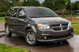 2018 chrysler grand caravan.  caravan 2017 dodge grand caravan sxt passenger minivan exterior shown and 2018 chrysler grand caravan i