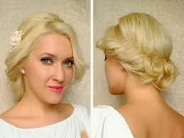 Cute Easy Medium Hairstyles Easy Beautiful Hairstyles For Medium Hair Cute Easy Back To School