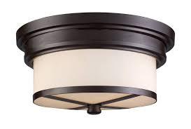 pull chain light amusing flush mount pull chain light fixture ceiling light for home lighting and