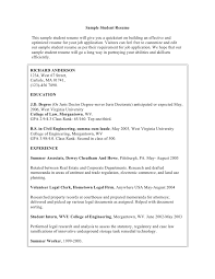 Resume Objective Examples For General Laborer Senior Level Athletic  Director Resume With Professional Competencies And Summary Ixiplay Free Resume Samples