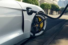 here s every electric vehicle on