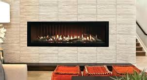 small free standing gas fireplace freestanding direct vent best small free standing gas fireplace s freestanding heaters