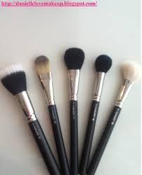 mac face brushes. my top 5 mac face brushes for beginners. mac c