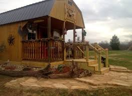 tiny barn house. Tiny Barn House Cool Design 6 300 Sq Ft To Cabin Conversion N