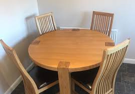 white lewis grey clearance rounded round rustic gumtree john sets antique osrs room dark table dining