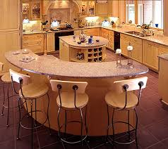 cleveland granite and marble cleveland ohio oh countertops kitchens fireplaces vanities