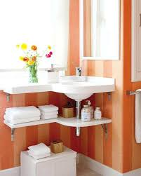 apartment bathroom storage ideas. tiny bathroom storage ideas in small is a must even if its apartment