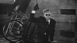 dr strangelove or how i learned to stop worrying and love the dr strangelove or how i learned to stop worrying and love the bomb 1964 the movie