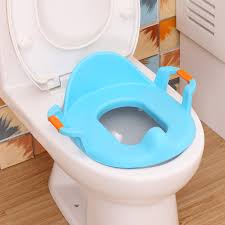 get ations children s candy colored toilet toilet toilet toilet seat ring baby infant child toilet toilet toilet toilet