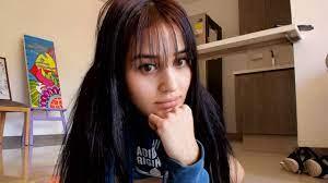 Sexy Latina Girls Webcam