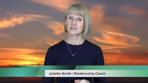 Juliette Smith Relationship Coach - YouTube