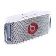 speakers in best buy. dr dre beatbox portable bluetooth speaker. best buy speakers in