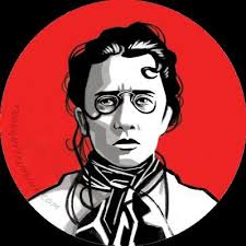 Image result for emma goldman