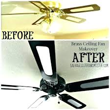 wobbling ceiling fans ceiling fan wobble fix ceiling fan wobble ceiling fan light fixture wobbles wobbling ceiling fan maintenance
