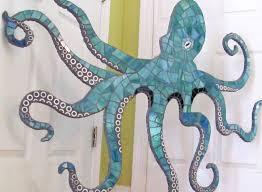 46 octopus wall art keywords suggestions for octopus wall art swinkimorskie org