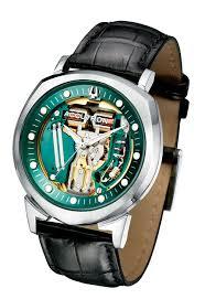 american brand the history of bulova through 10 milestone bulova watches