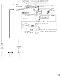 24 volt wiring diagram for trolling motor wirdig 24 volt trolling motor battery diagram motorguide motorguide 20brute 20series 9b000001 20 26 20up complete