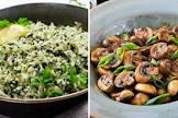 5 תוספות שוברות שגרה לארוחת שבת טעימה במיוחד!