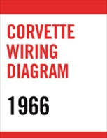 corvette wiring diagram pdf file only c2 1966 corvette wiring diagram pdf file only