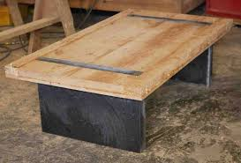 custom wood table tops for awesome old wooden desk for unfinished wood table tops for