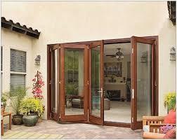 andersen folding patio doors. Outswing Exterior French Doors Cozy Sliding Folding Patio Anderson Andersen