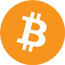After we plan our bitcoin exchange in italy editorial calendar, we attempt to reference the timelines of large events in our trade, in order that our coverage is timely. Best Way To Buy Bitcoin In Italy Bitcoinitaly24