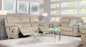 leather living room furniture sets. Wonderful Sets With Leather Living Room Furniture Sets O