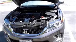2013 2014 2015 honda accord headlight fuse location and Honda Accord Fuse Box Location 2013 2014 2015 honda accord headlight fuse location and replacement youtube 2006 honda accord fuse box location
