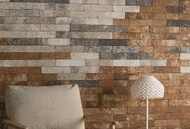 101 wall tile designs to impress the
