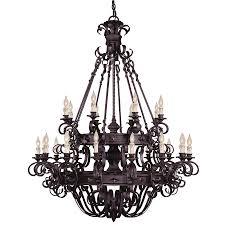 engaging black candelabra chandelier plus iron lighting chandeliers