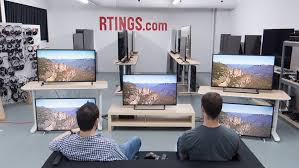 Best 40-42-43 Inch TVs The 6 inch - February 2019: Reviews RTINGS.com