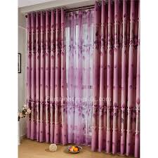 Small Picture Design Decor Curtains Home Design Ideas and Pictures