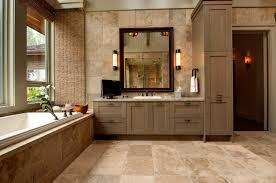 rustic master bathroom designs. Rustic Master Bathroom Decorating Designs